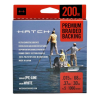 Hatch Premium Braided Backing 200m