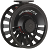 Behemoth Fly Reel Black Back