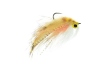 Bennetts Lunch Money Fly Fishing Fly Bass