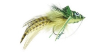 Best Flies For Largemouth Bass