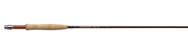 Redington CLASSIC TROUT Fly Fishing Rod