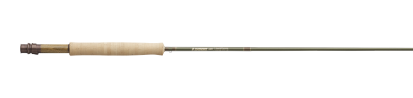 Sage DART Fly Fishing Rod For Sale Online