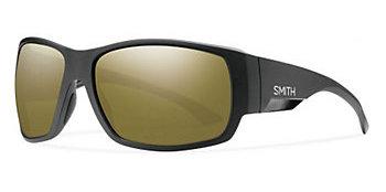6c585726284 Smith Dockside - ChromaPop+ Polarized Sunglasses