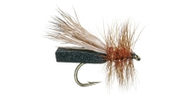 Dry Flies for Sale Online