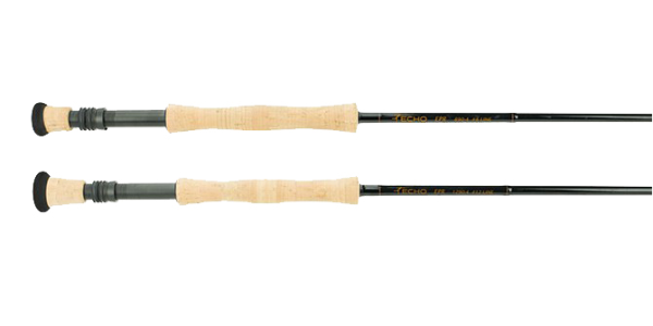 Echo EPR Fly Rods for Sale Online