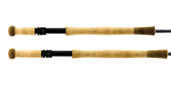 Echo Switch fly rods for sale