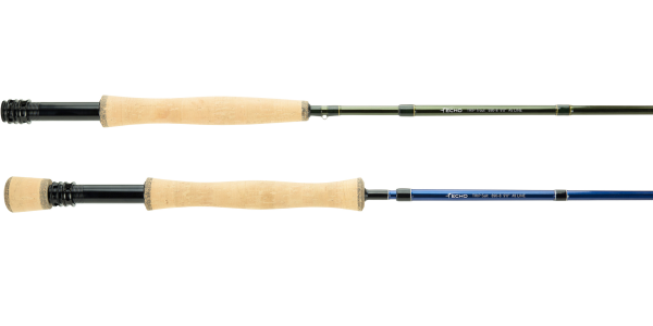 Fly rods for sale online the fly fishers autos post for Fly fishing rods for sale