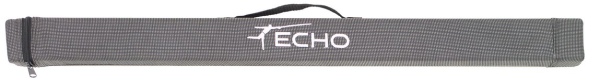 Echo EPR Fly Rod Travel Case