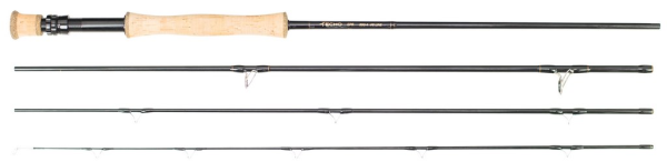 Echo EPR Fly Rod for Sale