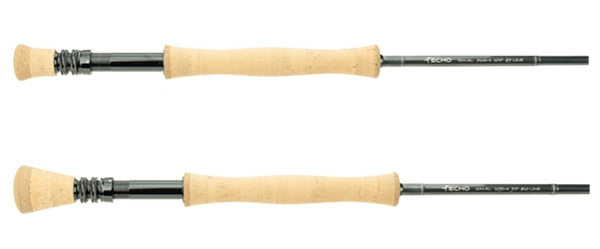 Echo Ion XL Fly Rod for Sale Online