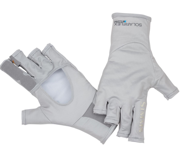 Gloves For Sale Online