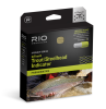 RIO InTouch Trout/Steelhead Indicator Box