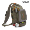 Fishpond Summit Sling Gravel