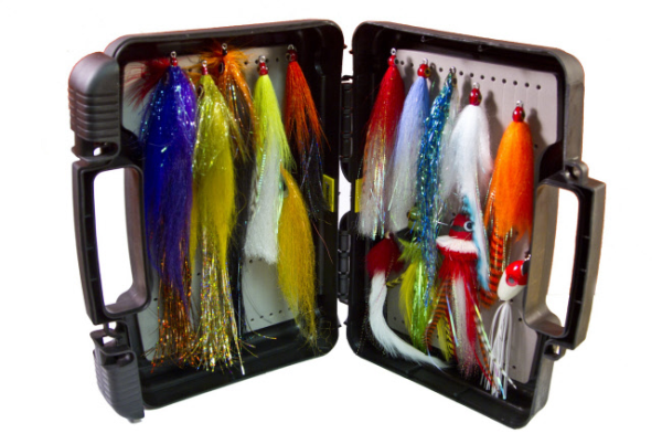 Fly Fishing Fly Assortments for Sale Online