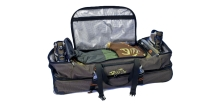 Fly Fishing Bags and Luggage for Sale
