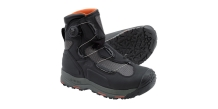 Fly Fishing Boots and Footwear for Sale