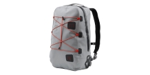 Umpqua Fly Fishing Backpacks and Packs for Sale