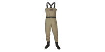 Fly Fishing Waders for Sale