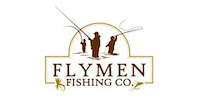 Flymen Fishing Company Fly Tying Materials for Sale