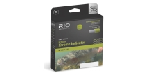 Freshwater Fly Fishing Line for Sale