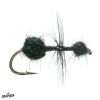 Fur Ant Fly Pattern
