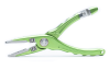 Hatch Custom Shop Nomad 2 Pliers Lime Green For Sale Online