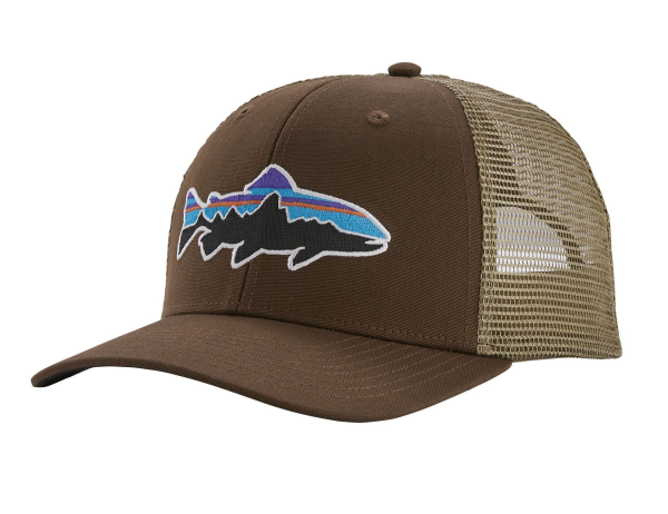 Fly Fishing Baseball Hats & Stocking Caps For Sale