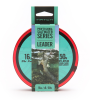Hatch Medium Hard Monofilament Leader Material