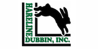 Hareline Dubbin Fly Tying Materials and Gear for Sale Online