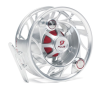 Hatch 9 Plus Finatic Red Reel for Sale