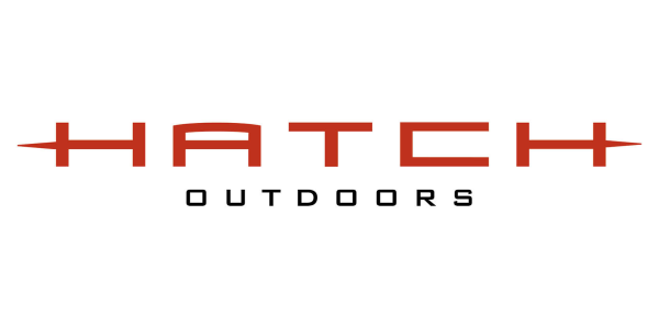 Hatch Outdoors Category