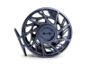 Hatch Gen 2 Finatic Fly Reel Custom Shop Grey Fog