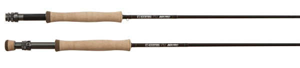 G. Loomis IMX-PRO Fly Rod For Sale Online