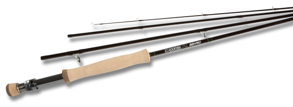 G. Loomis IMX-PRO Fly Rod For Sale Online Heavy Handle