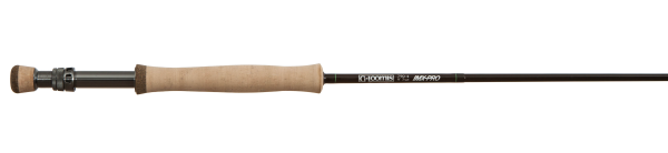 G. Loomis IMX-PRO 1 Streamer Fly Rods