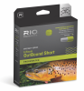 RIO InTouch Outbound Short Box