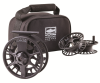 Lamson Liquid Fly Reel 3 Pack