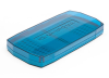 Umpqua UPG LT High Fly Box Blue