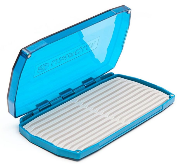 Umpqua UPG LT High Bugger Fly Box Insert