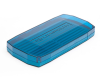 Umpqua UPG LT High Bugger Fly Box