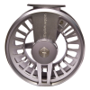 Lamson Cobalt Fly Reel Front