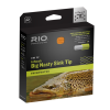 RIO InTouch Big Nasty 4D Sink Tip Fly Line - F/I/S3/S5