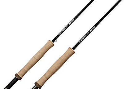 G. Loomis IMX-PRO Fly Rod For Sale