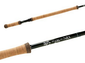 G.Loomis NRX Two Handed Fly Rods Spey Switch Loomis Fly Fishing Rods For Sale Online
