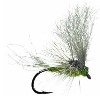 Morrish May Day BWO Dry Fly Trout