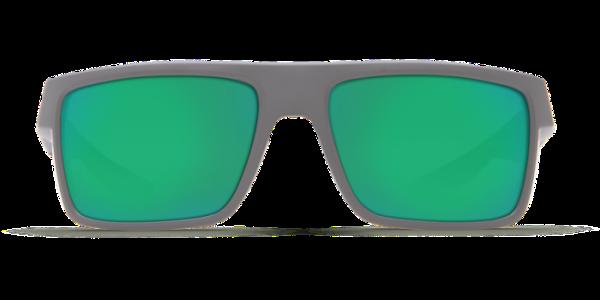 7efaf60e66 Shop Costa Sunglasses Online Costa Del Mar Motu Polarized Fishing Sunglasses  Green Mirror Front