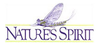Nature's Spirit Fly Tying Materials for Sale