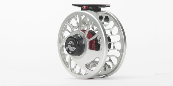 Nautilus NV-G Fly Reels for Sale