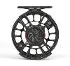 Nautilus XS Fly Reel Dealers