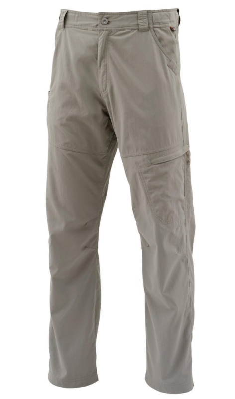 Fly Fishing Pants & Shorts for Fly Fishing